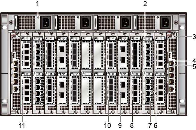 fig_i_v2r1_6u_controller_rear